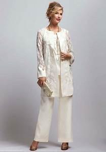 Outfit Für Hochzeit Damen : festliche hosenanz ge f r hochzeit servierten in 2019 pinterest kleid hochzeitsgast ~ Frokenaadalensverden.com Haus und Dekorationen
