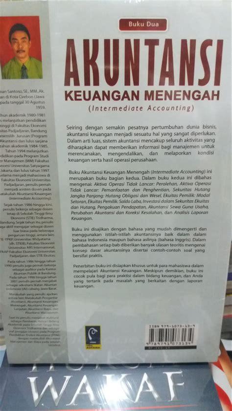 By risca wentiari 272235 views. 20++ Contoh Soal Obligasi Akm 2 - Kumpulan Contoh Soal