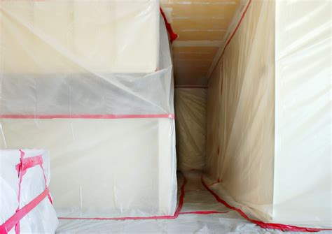 commercial industrial australian asbestos removalists