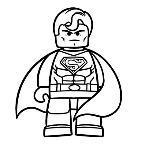 Kleurplaat Politie Logo by Leuk Voor Kleurplaat Superman Crea Idee