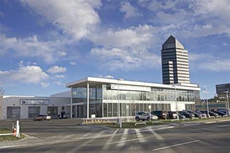 Mercedes service, repair, and maintenance. BMW of Denver Downtown car dealership in Denver, CO 80246 | Kelley Blue Book