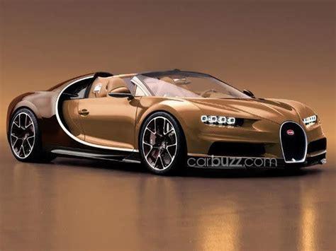 Les 25 Meilleures Idées De La Catégorie Bugatti Chiron