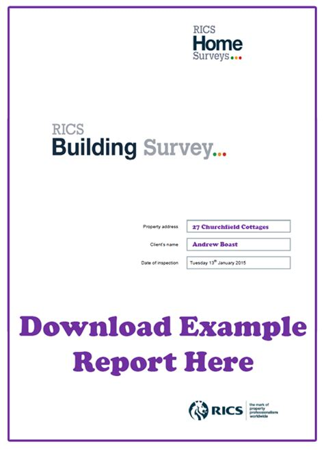 house surveys  rics surveyors sam conveyancing