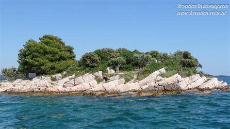 Haus In Kroatien Mieten Am Meer Mit Hund by Ferienhaus In Kroatien Gute Gr 252 Nde F 252 R Deinen Urlaub Am Meer