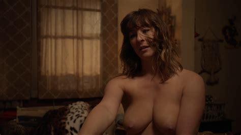 shanola hampton nude photos and videos thefappening