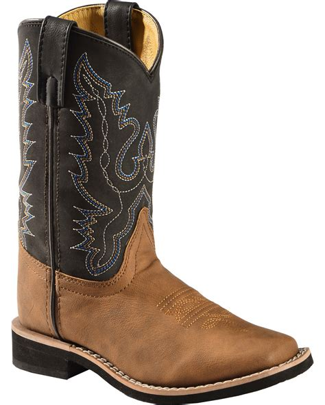 Boot Barn Boots Sale by Western Boots Shoes Boot Barn