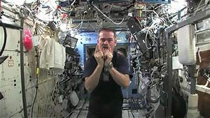 How Long Does It Take Space Station To Orbit Earth ...