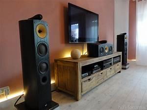 B W Lautsprecher 804 : b w 804s 804s bw lautsprecher stereo hifi bildergalerie ~ Frokenaadalensverden.com Haus und Dekorationen