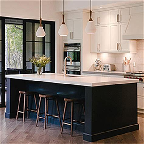 room and board kitchen island how to add modern style to your kitchen room board 7804