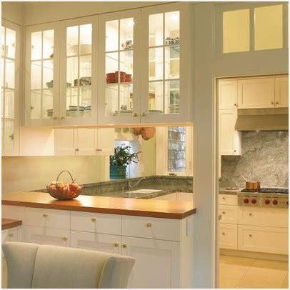 galley kitchen with pass through small kitchen pass through ideas 187 how to galley kitchen 6784