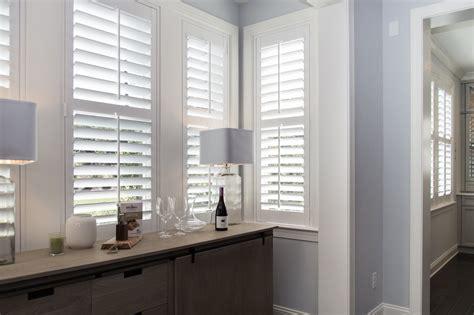blinds jacksonville fl shutters in jacksonville fl sunburst shutters