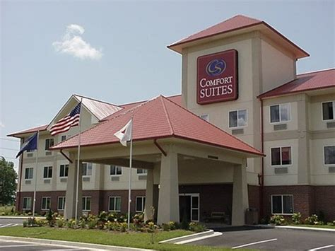 comfort inn ky photo2 jpg picture of comfort suites owensboro