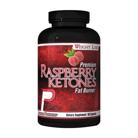 Raspberry Ketones Fat Burner  Tudca  Liver Support