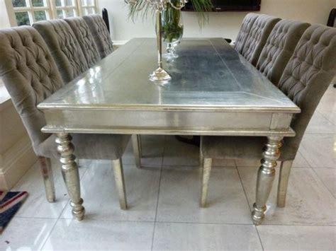 1000 ideas about metallic furniture on