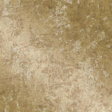 tempaper  sq ft gold vinyl abstract  adhesive peel