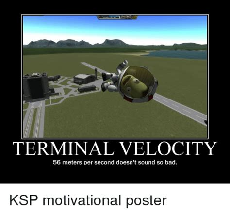 Ksp Memes - ksp memes related keywords ksp memes long tail keywords keywordsking