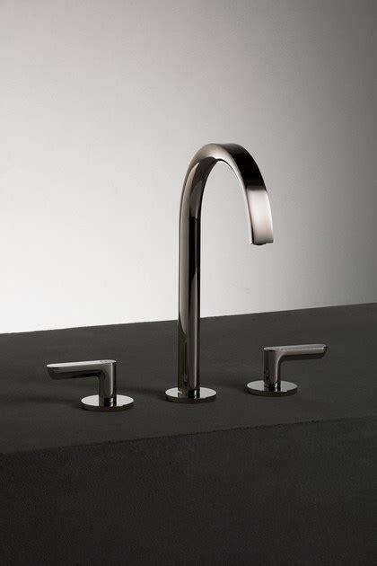 fantini rubinetti prezzi gruppo lavabo a 3 fori da appoggio e a parete deco icona