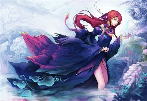 Beautiful Anime Picture Love Poetry Pictures