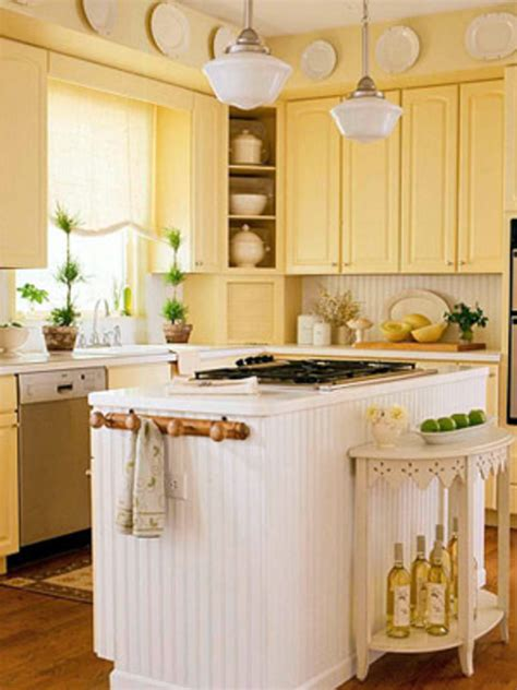 kitchen ls ideas remodel ideas for small kitchens ideas for small