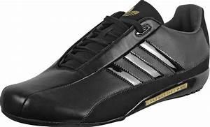 Porsche Design Schuhe : adidas porsche design s 2 schuhe black black1 im weare shop ~ Kayakingforconservation.com Haus und Dekorationen