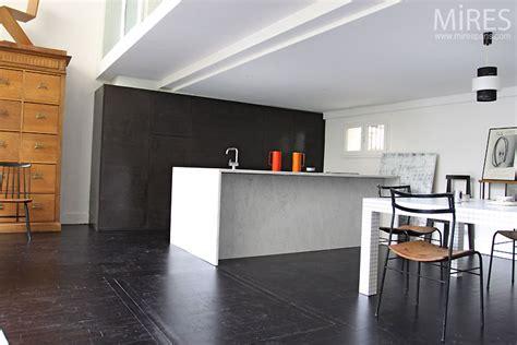 cuisine minimaliste design cuisine moderne minimaliste design de maison