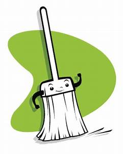 Housekeeping Clip Art - Cliparts.co