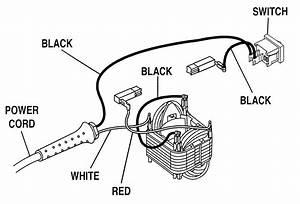 Craftsman 315116211 Power Sander Parts