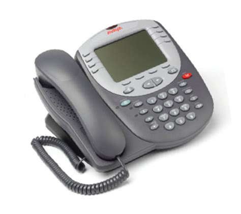 office phone systems munwar office telephone systems