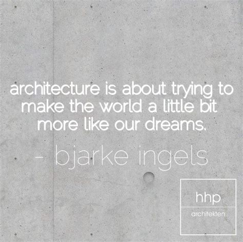 12 Best Architect Quotes Images On Pinterest Architects