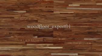 flooring wholesale hardwood flooring wholesale houses flooring picture ideas
