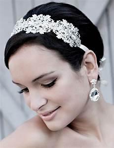 Best Wedding Accessories Best Accessories For Pixie Short
