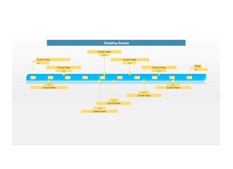 timeline template 13 30 timeline templates excel power point word