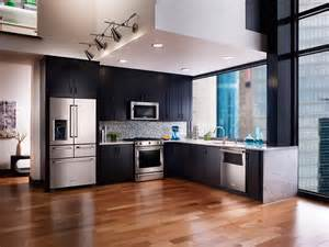 Appliances For New Home Photo Gallery by Culinary Inspiration Kitchen Design Galleries Kitchenaid