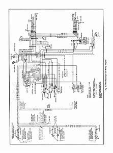 216 Chevy Engine Diagram