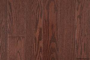 red oak hardwood flooring types superior hardwood With golden select flooring dealers