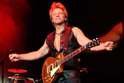 Bon Jovi Streaming Final Concert Current Tour Online