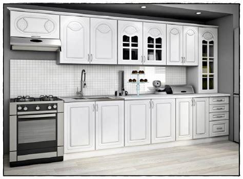 element de cuisine occasion element de cuisine pas cher idées de décoration à la maison