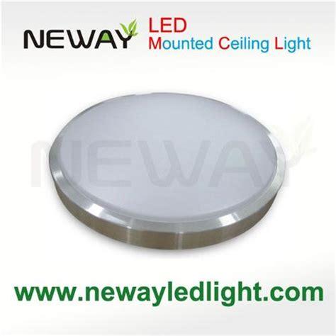 low profile led ceiling light 12w 18w 27w low profile led ceiling light fixtures led