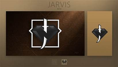Icon Kaid Pack Siege Rainbow Six Icons