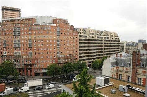 hotel porte de pantin corridoio picture of mercure porte de pantin pantin tripadvisor
