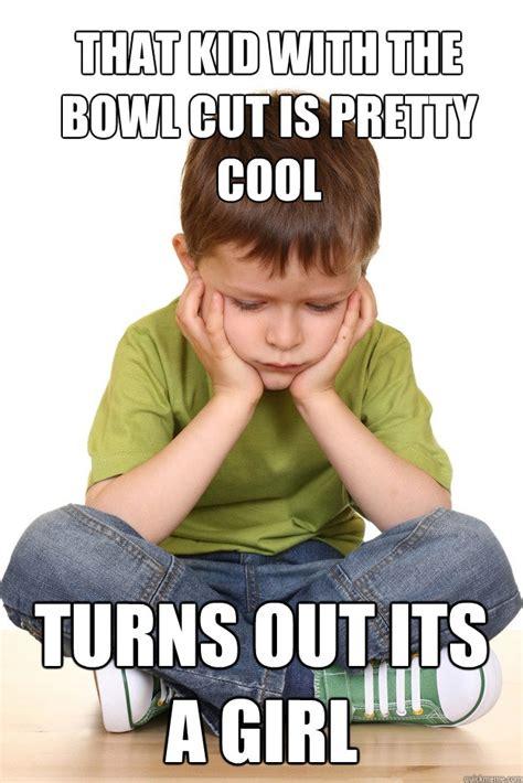 Bowl Cut Meme - bowl cut meme 28 images dudes at the barbershop be like let me get a lebron cut 25 best
