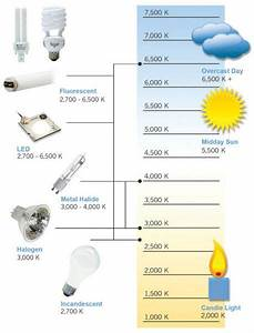 installing energy efficient indoor lighting systems With energy efficient outdoor lighting control system