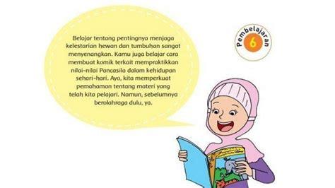 1 kunci jawaban tematik kelas 5 tema 5 subtema 1 halaman 2, 4, 6, 7. Kunci Jawaban Buku Pegangan Guru Pkn K13 Kelas 10 - Bali ...