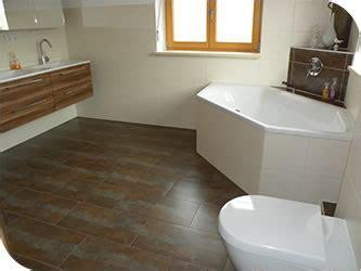 Badezimmer Fliesen Zeitlos by Badezimmer Fliesen Zeitlos Badezimmer