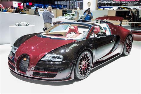 first bugatti ever made 100 first bugatti veyron ever made bugatti veyron