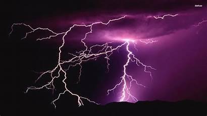 Lightning Storm Desktop Moving Wallpapertag