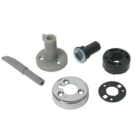 Faucet Repair Kit by Danco Tub Spout Diverter Repair Kit 89205 The Home Depot