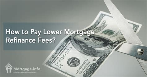 How To Pay Lower Mortgage Refinance Fees?  Mortgagefo. Accident Only Pet Insurance Construct A Lead. Art Colleges In Ireland Does Liposuction Last. Personalized Pens In Bulk What Is A Wage Levy. Mac Document Management Auto Repair Seattle Wa. Banks In Bradenton Florida Free Redit Report. Network Topology Creator Ndmp Backup Software. Sacramento Pediatric Dentist Send Free Fax. Wildcard Certificate Cost Salon Savoir Faire