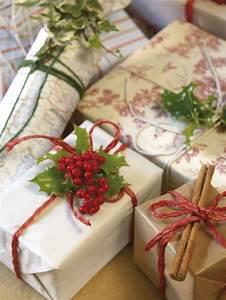 Geschenke Ideen Für Frauen : frauen geschenkideen f r weihnachten ~ Eleganceandgraceweddings.com Haus und Dekorationen