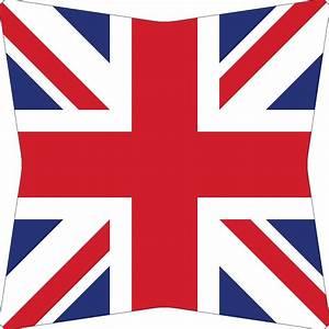 Union Jack Umbrella - Flag Umbrellas and more from ...